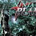 Ninja Blade - Free Download