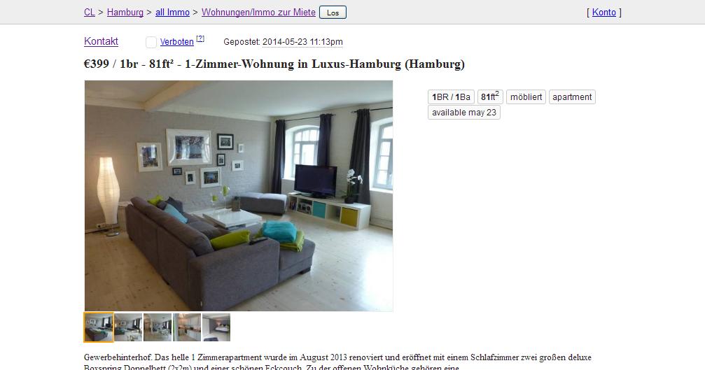 nadinefeierabend 06361362459 vorkassebetrug fraud scam. Black Bedroom Furniture Sets. Home Design Ideas