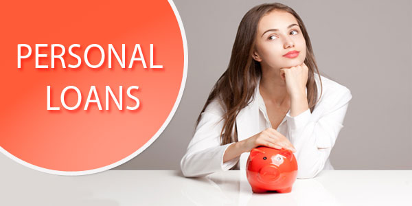 Unsecured Bad Credit Loans >> Personal Loans Uk Oyster Loan Borrowing Bad Credit Score