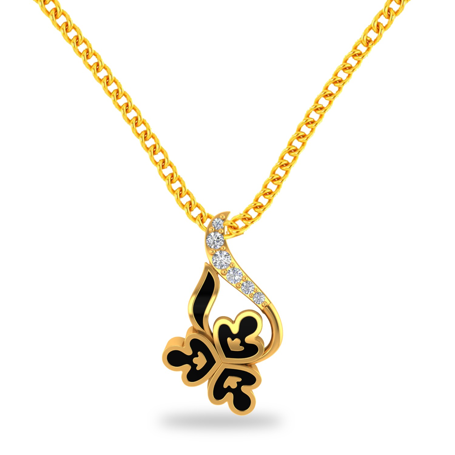 try png jewellers bidar inspired jewels this navratri png jewellers bidar inspired jewels
