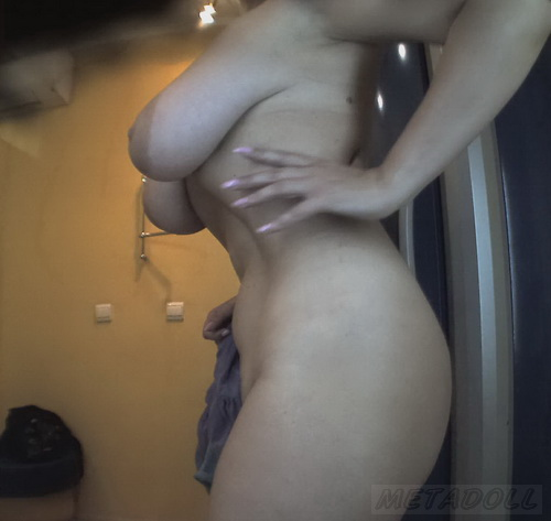 First mature sex time woman