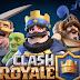 تحديث لعبة كلاش رويال Clash Royale 1.2.0