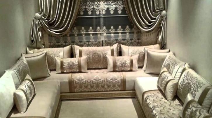 https 2 bp blogspot com t jjy5dz00i wwnty mjuqi - Nouveau Salon Marocain