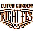 Elitch Gardens Fright Fest {Colorado Outings}