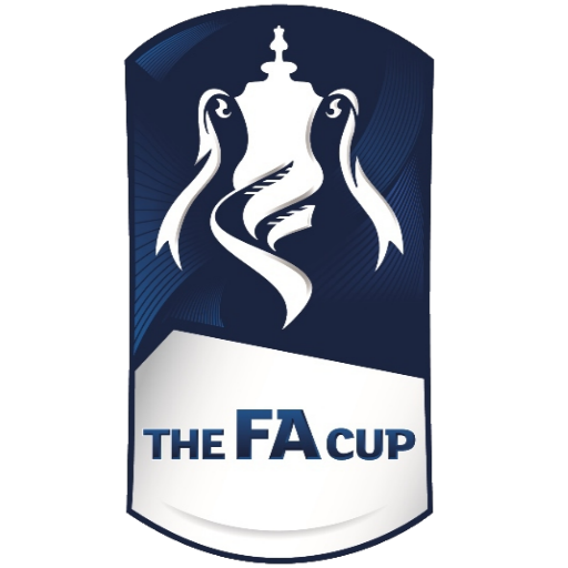 Image Result For Chelsea Vs Arsenal Fa Cup Final