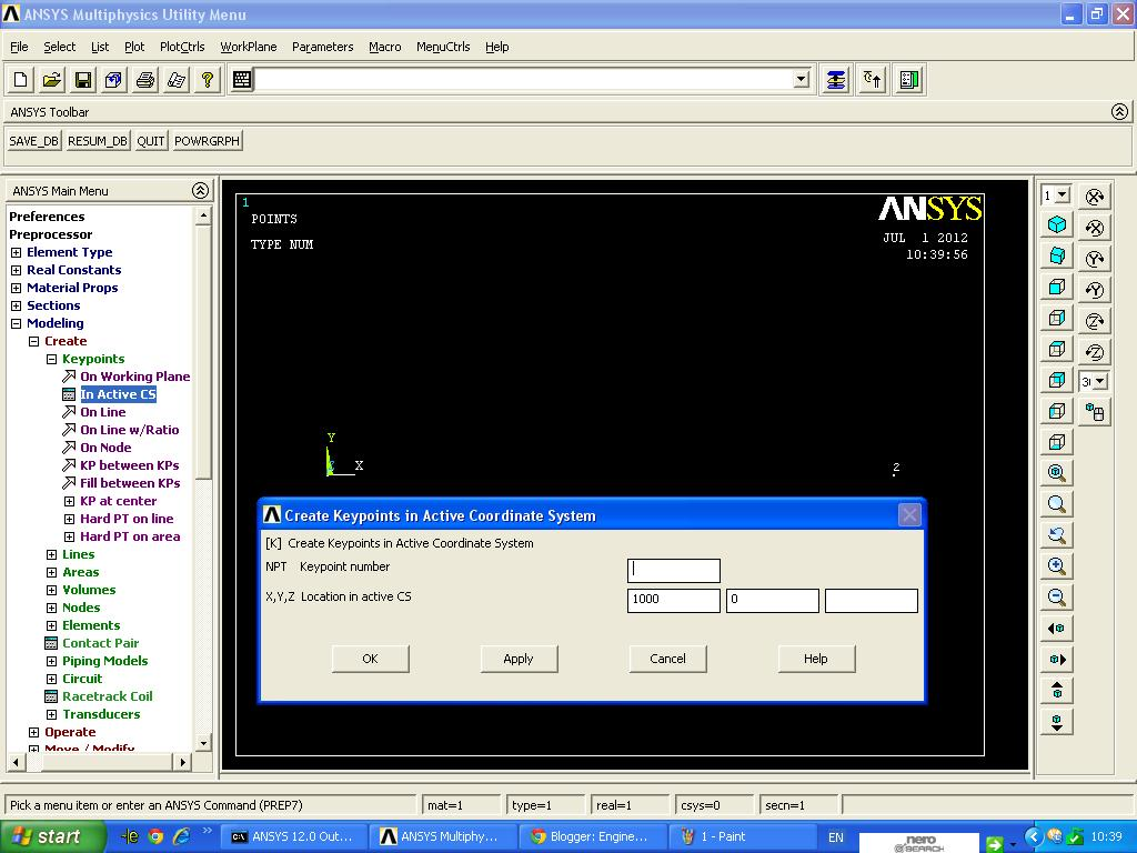 Magnitude File For Ansys 14 64bit Free Download - Liberty