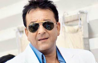 Top 10 Sanjay Dutt Songs Mp3 and videos / Sanjay Dutt hit songs