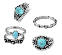 https://www.rosegal.com/rings/faux-turquoise-bohemian-oval-ring-1207712.html?lkid=11290402