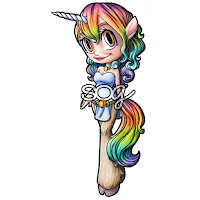 http://www.someoddgirl.com/collections/digital-stamps/products/unicorn-mae