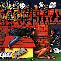 mp3 album download: Free Download Album Snoop Dogg – Doggystyle [1993]