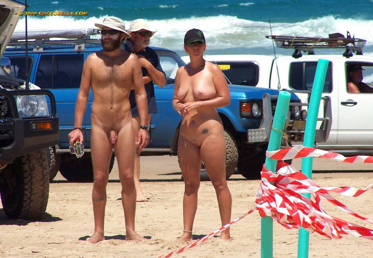 Gay Sydney Nudists Nudists