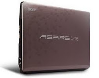 Acer Aspire One AO722 drivers for Windows 7 64-bit
