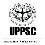 UPPCS Mains Admit Card 2018