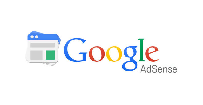 merubah kotak asynchronous google adsense custom search