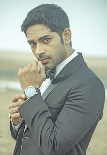 BIODATA Ankit Bathla Pemeran Dhruv di Serial Thapki Pyar Ki ANTV