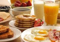 manfaat-makanan-yang-dapat-meningkatkan-gairah-seksual-pasangan-suami-istri