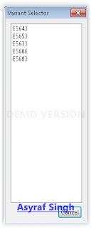 4 Guide To Upgrade or Flash Sony Xperia M5 (E5603, E5606, E5653) Using XperiFirm And Flashtool. Root