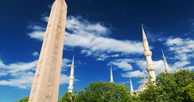 hippodrome-istanbul-