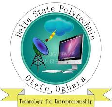 Delta Poly Otefe Oghara ND Part-time Admission Form