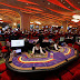 Casino Quốc tế Phú Quốc