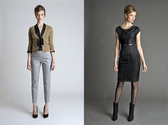mad_men_banana_republic_collection