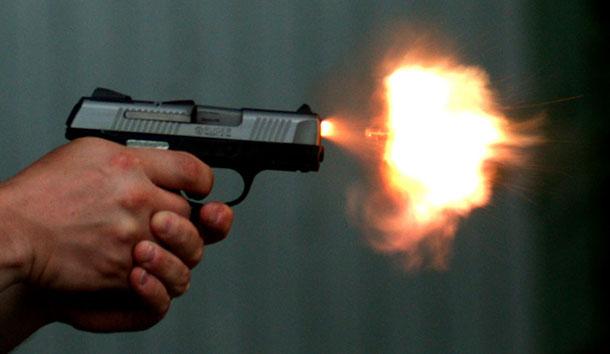 Σφαίρες κατά Αλγερινού στη Βαρβάκειο Αγορά