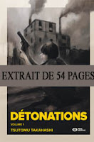 http://www.pika.fr/sites/pika.fr/files/liseuse/Detonations/index.html