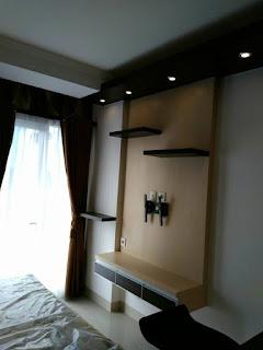 interior-studio-apartemen-signature