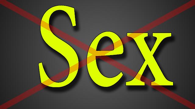 الأفلام الإباحية و ما أدراك؟؟؟