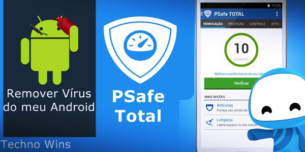 psafe total windows antivirus free download