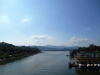 chuncheon corea