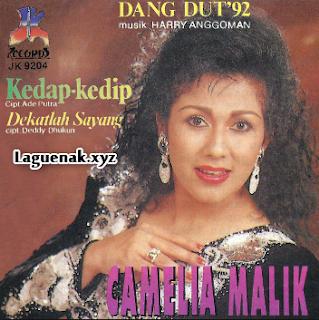Kumpulan Lagu Lawas 80an - 90an Camelia Malik Mp3 Full Album Terpopuler Sepanjang Masa