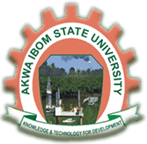 AKSU Reopens 2017/2018 Post-UTME Registration Portal