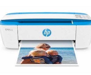hp-deskjet-3720-printer-driver-download