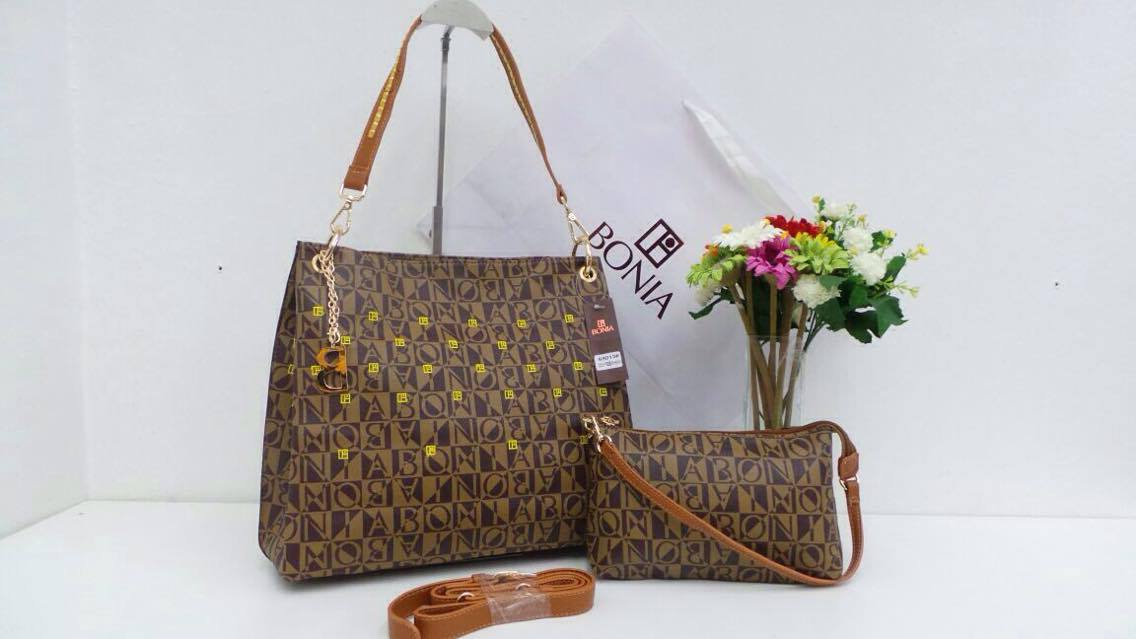 Handbag Bella