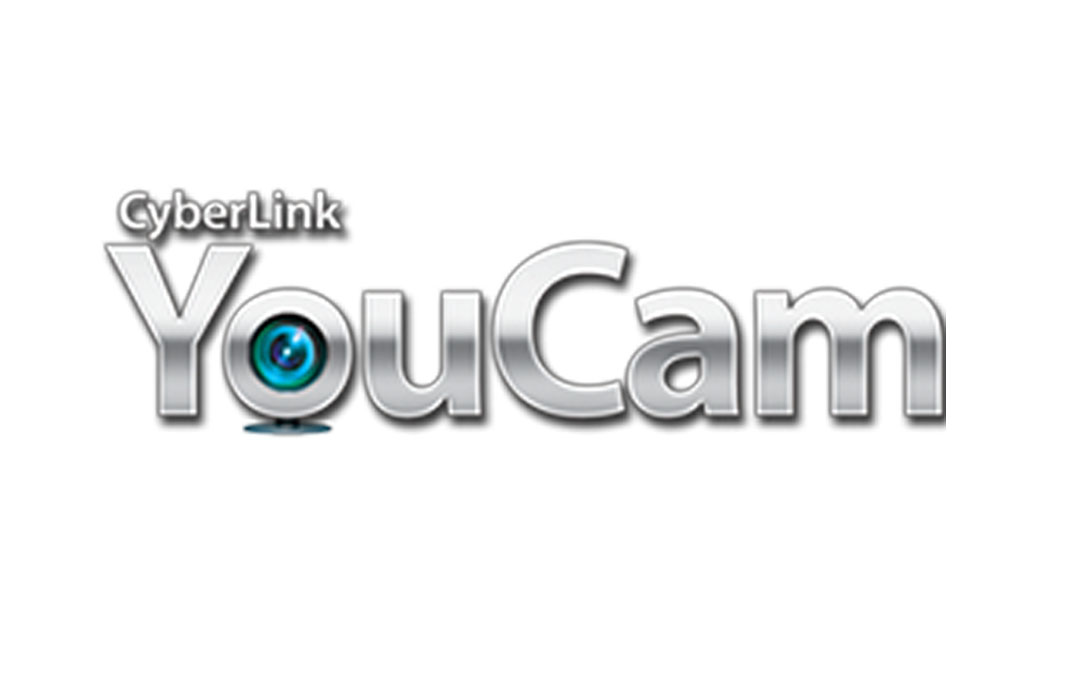 cyberlink youcam windows 10 64 bit