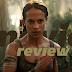 """""""Tomb Raider"""" é feito para os fãs, porém aposta em trama artificial"""