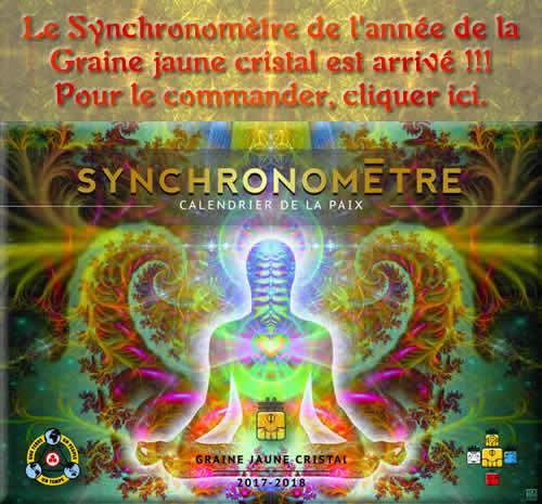 http://13lunes.fr/le-saint-chrono-maitre-graine-jaune-cristal/
