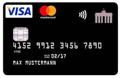 kredi kartı numaraları ve anlamları
