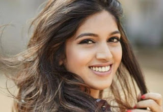 Bhumi Pednekar Family Husband Son Daughter Father Mother Marriage Photos Biography Profile.