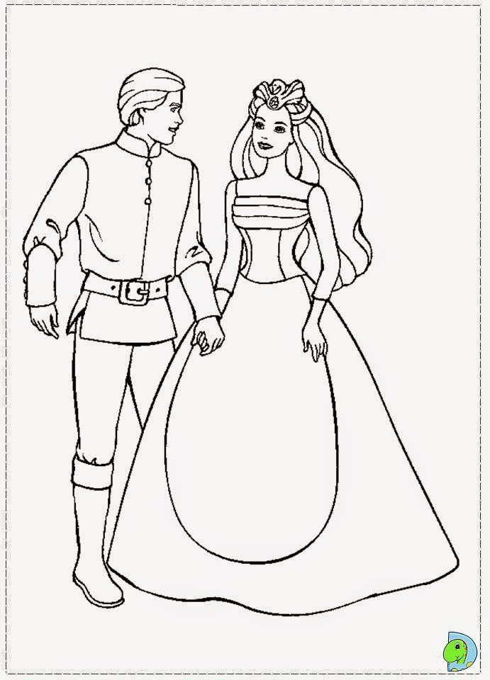 t lakes coloring pages - photo #13