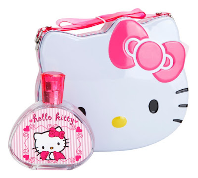 Disney Hello Kitty