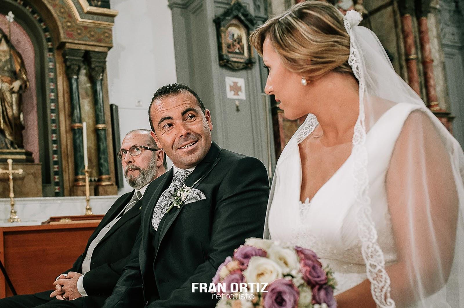 Jose & Cristina