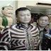 Tiga Bulan Jabat Kapolda Lampung, Ike Edwin Dapat Piagam Dari MURI