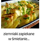 https://www.mniam-mniam.com.pl/2009/02/ziemniaki-zapiekane-w-smietanie.html