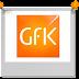 Ask Gfk - Enquêtes en ligne rémunérées - Gagner de l' Argent