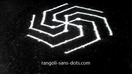 basic-kolangal-series-252ae.jpg