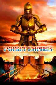 http://www.ekyud.com/2016/11/download-pocket-empire-online-apk-mod.html