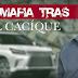 La mafia y seguidores del Cacique de la Junta (Documental)