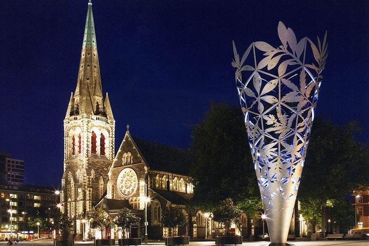 7-Kawasan-Wisata-Terpopuler-di-Christchurch-New-Zealand